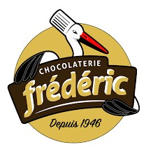 CHOCOLATERIE FRED